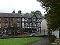 The Dolphin, Mold - geograph.org.uk - 568920.jpg