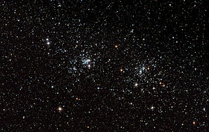 The Double Cluster.jpg
