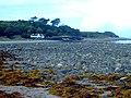 The Dyemill, Near Sandhead - geograph.org.uk - 242065.jpg