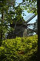 The Ethnographic Open-Air Museum of Latvia - panoramio (2).jpg