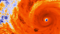 The Eye of Typhoon Soudelor.png