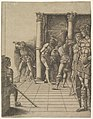 The Flagellation, with the Pavement MET DP821763.jpg