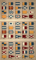 The Flags of the World Plate 25.png