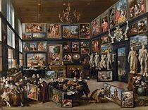 The Gallery of Cornelis van der Geest.JPG