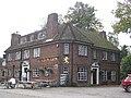 The Golden Lion in Basingstoke - geograph.org.uk - 73175.jpg