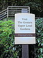 The Grotto, Portland, Oregon (2014) - 09.JPG
