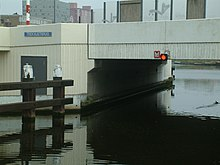 The Hague Bridge GW 198 Trekvlietbrug (05).JPG