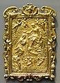 The Institution of the Rosary, c. 1590, style of Jacopo Sansovino, Italy - Art Institute of Chicago - DSC09712.JPG