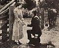 The Jucklins (1921) - 3.jpg