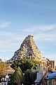 The Matterhorn (28171910666).jpg