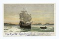 The Mayflower in Plymouth Harbor, Plymouth, Mass (NYPL b12647398-67984).tiff
