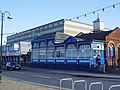 The Mermaid Fish and Chip Shop - geograph.org.uk - 853885.jpg