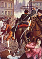 The Milanese Jacobins are chased by Cossacks with lassos.jpg