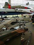 The Museum of Flight (2131786290).jpg