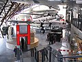The National Cold War Exhibition, Cosford - geograph.org.uk - 568355.jpg