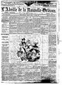 The New Orleans Bee 1897 October 0017.pdf