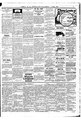 The New Orleans Bee 1906 April 0047.pdf