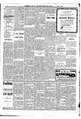 The New Orleans Bee 1906 April 0146.pdf