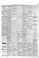 The New Orleans Bee 1911 June 0096.pdf