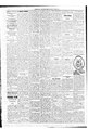 The New Orleans Bee 1913 March 0186.pdf