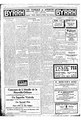 The New Orleans Bee 1915 December 0008.pdf