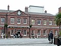 The Old Customs House, Portsmouth - geograph.org.uk - 1108333.jpg