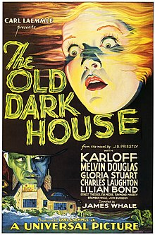 The Old Dark House (1932 poster).jpeg