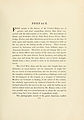 The Photographic History of The Civil War Volume 06 Page 017.jpg
