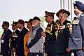 The Prime Minister, Shri Narendra Modi at the NCC Rally, in New Delhi (2).jpg