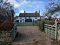 The Privets, Buttery Lane, Teversal, Mansfield (3).jpg