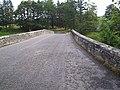 The River Carron road bridge - geograph.org.uk - 56451.jpg