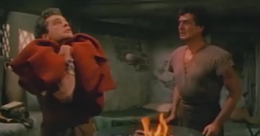 The Robe 1953 Trailer Screenshot 17.png