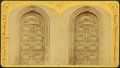 The Rogers Bronze Door, by H. Ropes & Co..png