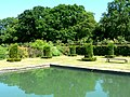 The Silent Garden - geograph.org.uk - 204728.jpg
