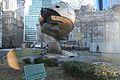 The Sphere (3165594058).jpg