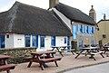 The Start Bay Inn, Torcross - geograph.org.uk - 824434.jpg