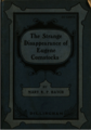 The Strange Disappearance of Eugene Comstocks (book cover).png