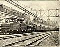 The Street railway journal (1895) (14756975724).jpg