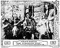 The Stronger Love - 1916 - newspaper publicity.jpg