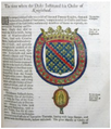 The Theater of Honour and Knighthood (London, 1623) in 2.png