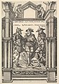 The Three Jewish Heroes (Die Drei Guten Juden), from Heroes and Heroines MET DP822270.jpg