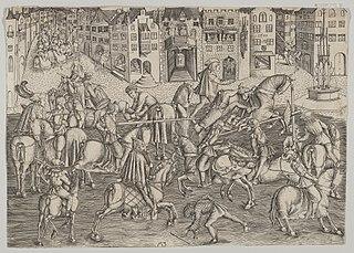 German 1500–1510 F:0