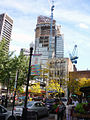 The Tower at PNC Plaza, 11 October 2014.jpeg