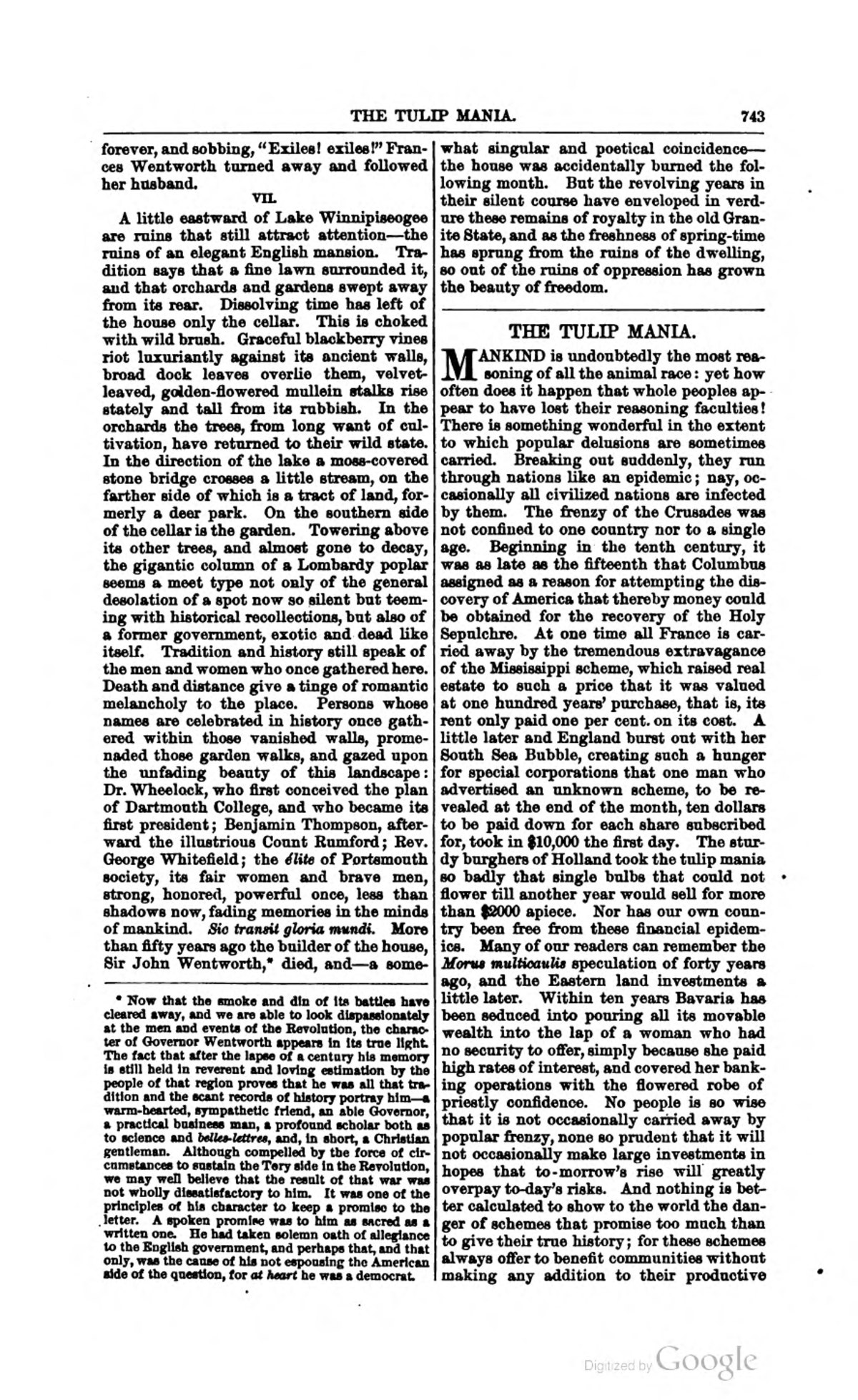 FileThe Tulip Mania.djvu   Wikipedia