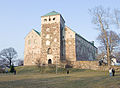 The Turku Castle - Turku, Finland - panoramio.jpg