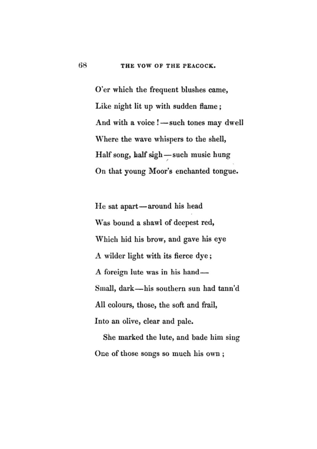Page The Vow Of The Peacock Pdf 77 Wikisource The Free Online Library