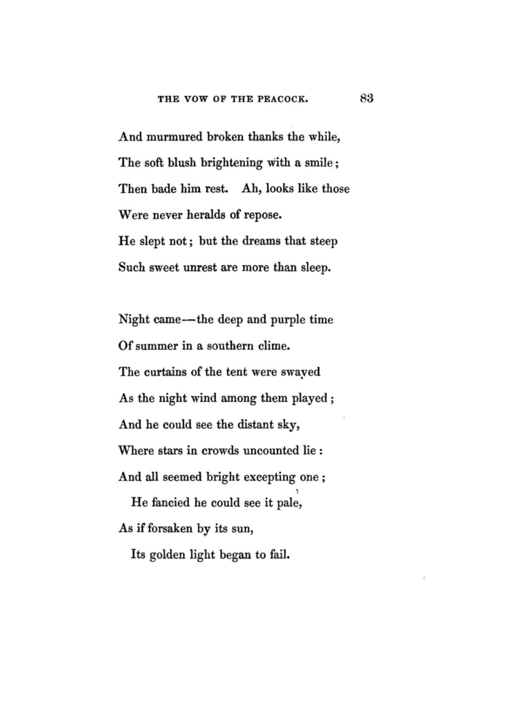 page the vow of the peacock pdf 92 wikisource the free online library