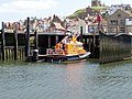 The Whitby Lifeboat. - geograph.org.uk - 203773.jpg