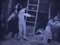 File:The Wizard of Oz (1925).webm