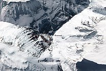The World's Tallest Mountain (15473492788).jpg